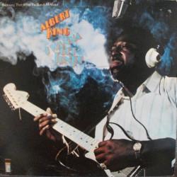 Albert King – I Wanna Get Funky