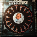 The Boyfriend (Original Soundtrack) - Starring Twiggy
