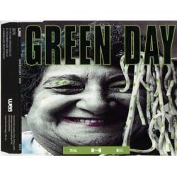 Green Day – She.