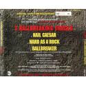AC/DC – 3 Ballbreaking Tracks