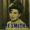 The Smiths ‎– Shakespeare's Sister