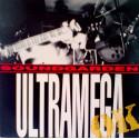 Soundgarden – Ultramega OK + Insert