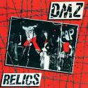 DMZ - Relics.