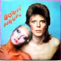 David Bowie - Pinups.