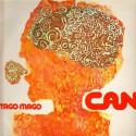 Can – Tago Mago.