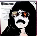 Jon Lord ‎– Windows.  ( Deep Purple )