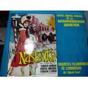 Nastenka - Banda Sonora Original De La Superproducción Sovietica