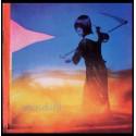 Amon Düül II – Yeti