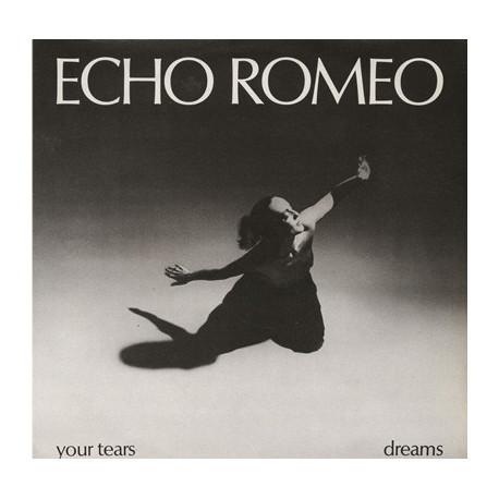 Echo Romeo – Your Tears