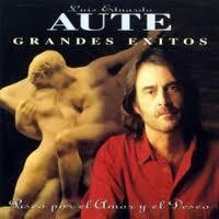 Luis Eduardo Aute - Paseo Por El Amor Y El Deseo (Grandes Éxitos)