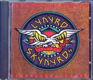Lynyrd Skynyrd  - Their Greatest Hits