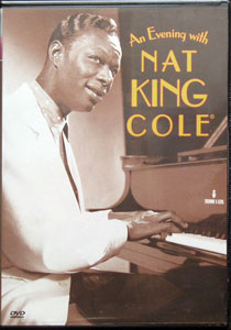 Nat King Cole - And Evening With